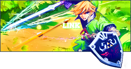 link_by_manga_wolf-d5c50q0.png