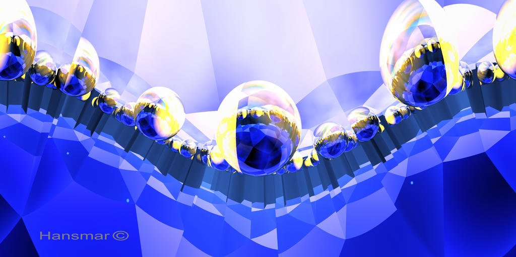 Got Balls by Hansmar