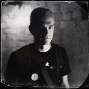 czechmeister's Profile Picture