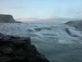 Iceland - 8 by mitsukononame-stock