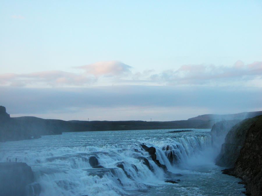 Iceland - 14