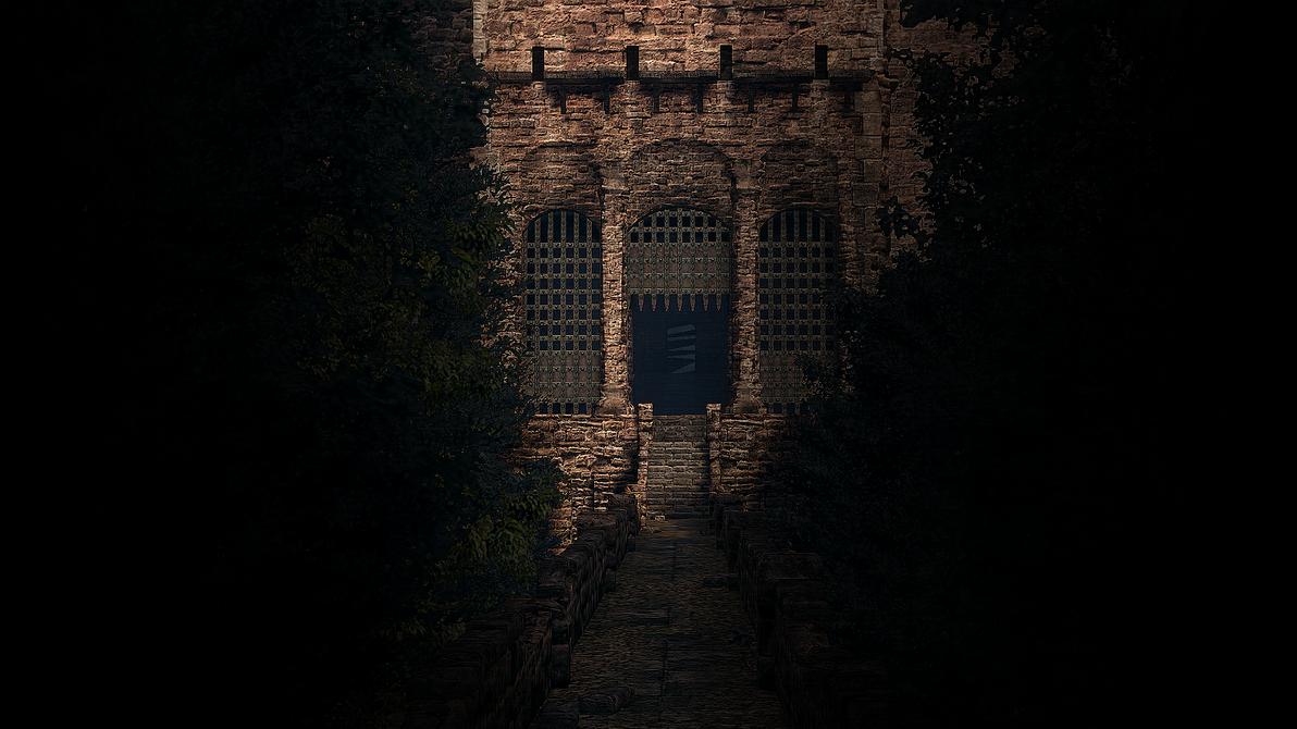 external image sen_s_fortress_by_samsa1909-d60x6uj.png