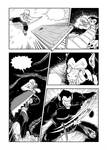 DB Multiverse special chapter U13 the father-page8 by dsp27