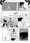 DB Multiverse U16 special - Chapter 76 - page1766