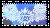 Supernatural Stamp