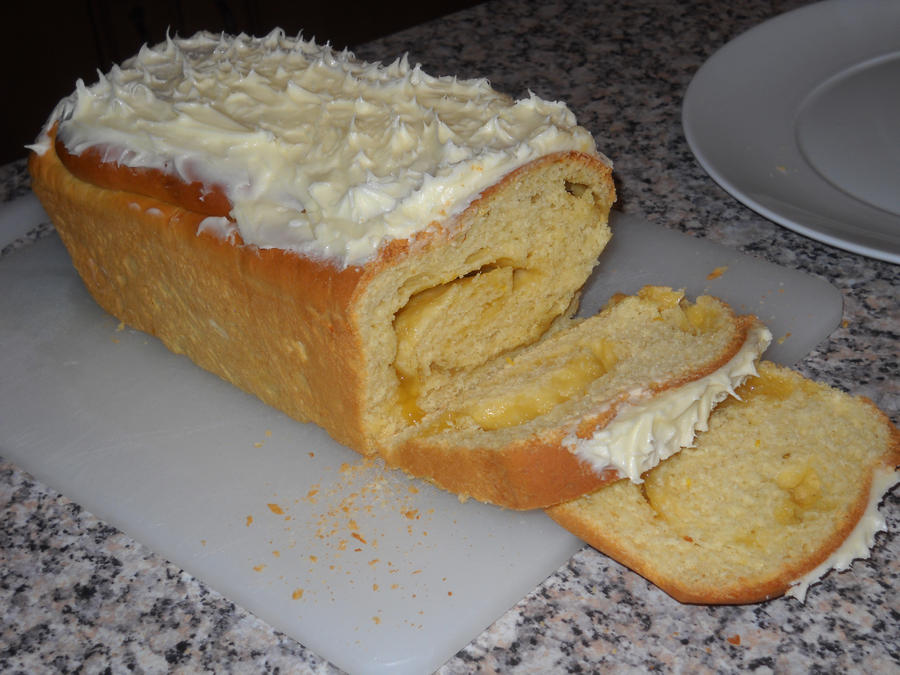 Lemon Brioche Sliced by Bisected8