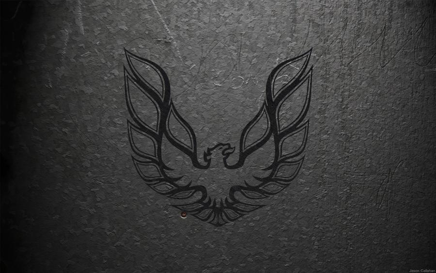 Partagez votre Wallpapers/Fond d'écran du moment (pas seulement TF) Firebird_Logo_Desktop_2_by_thermopylae480