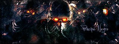 Taller de principe negro Killzone_by_princk