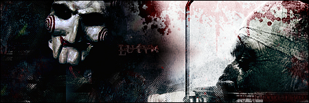 Taller de principe negro Saw_signature_by_princk