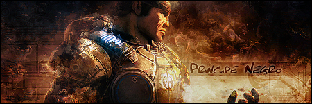 Taller de principe negro Gears_Of_Wars_by_princk