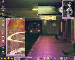 Berlin themes desktop by sammlea