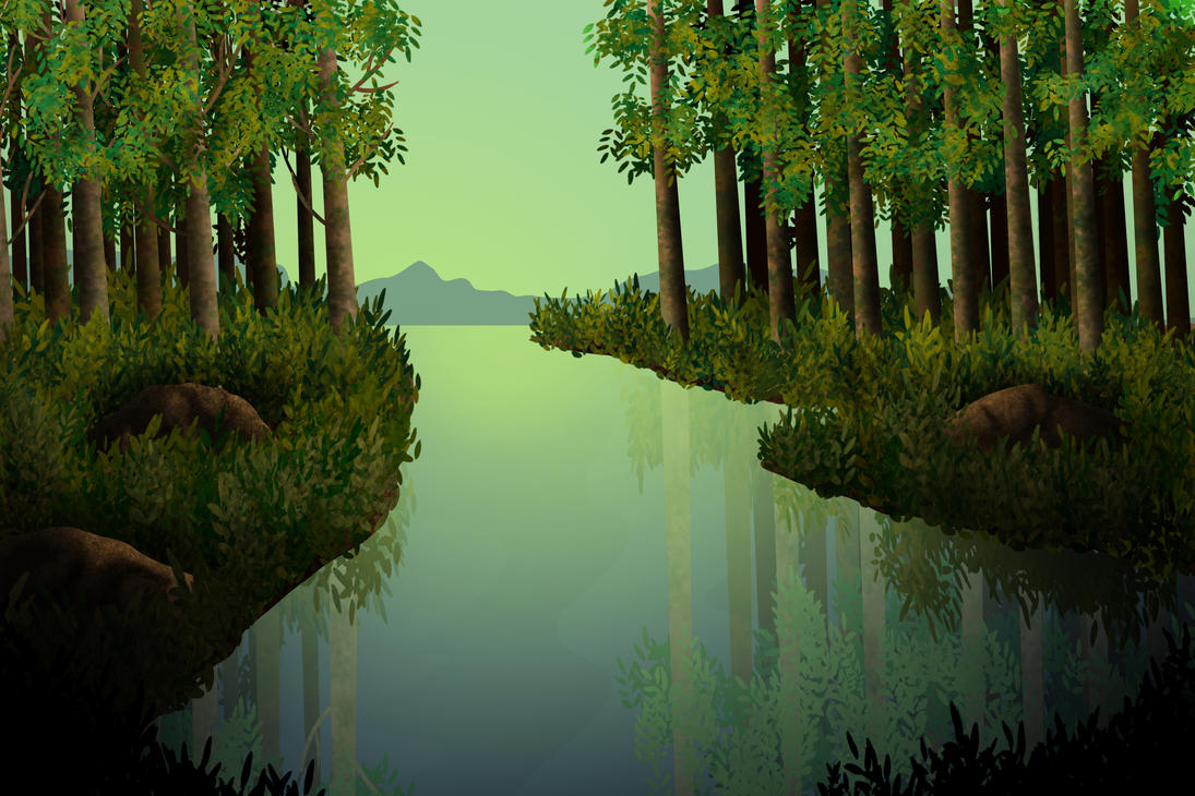 forest_grove_by_bl1ghtmare-d4arzcl.jpg