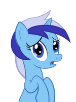 Colgate Sad by Bl1ghtmare