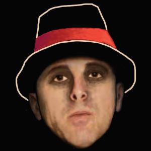 bretodi's Profile Picture