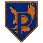 Ravenclaw Prefect Badge