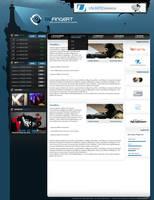 Team-Befingert by eClips2k