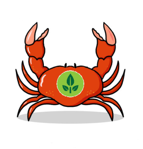 TheMintyCrab's Profile Picture