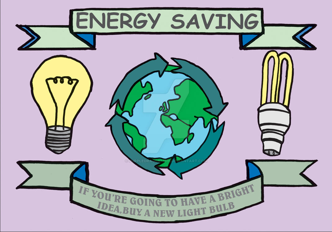 Energy Saving Poster 171640823 on Earth Day Resources 2015