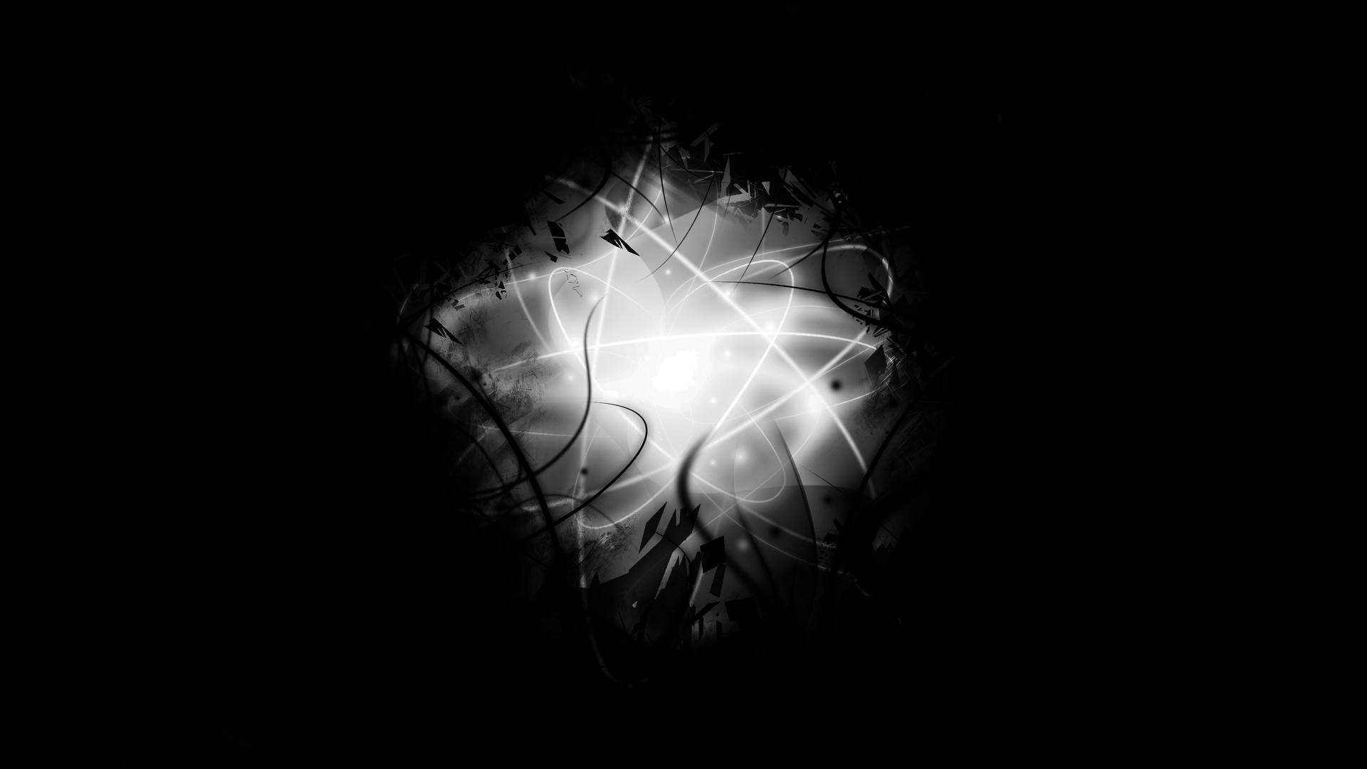 darkness wallpaper by corgon67 on deviantart