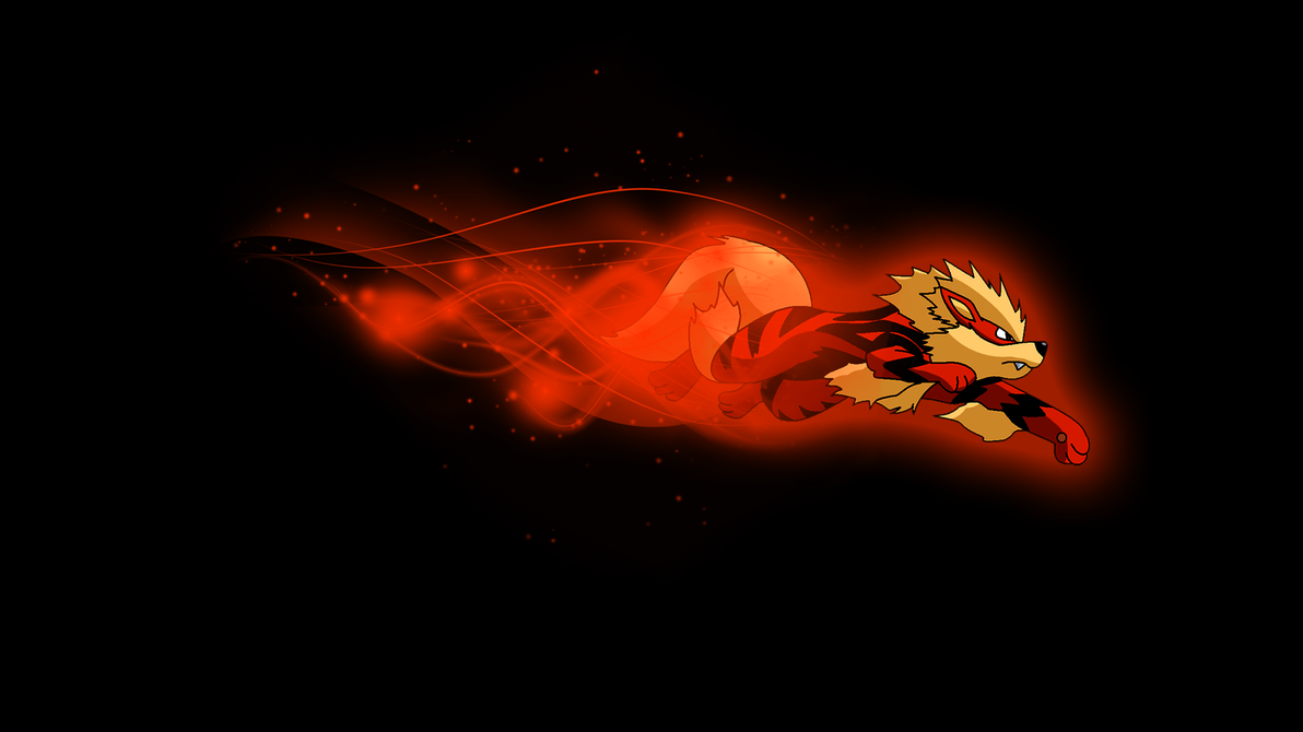 arcaninered_by_corgon67-d476k33.png