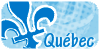 Contest entry::Quebec by pweenie