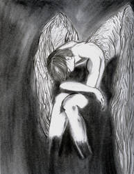 You Still Have All of Me by nijil-xnv