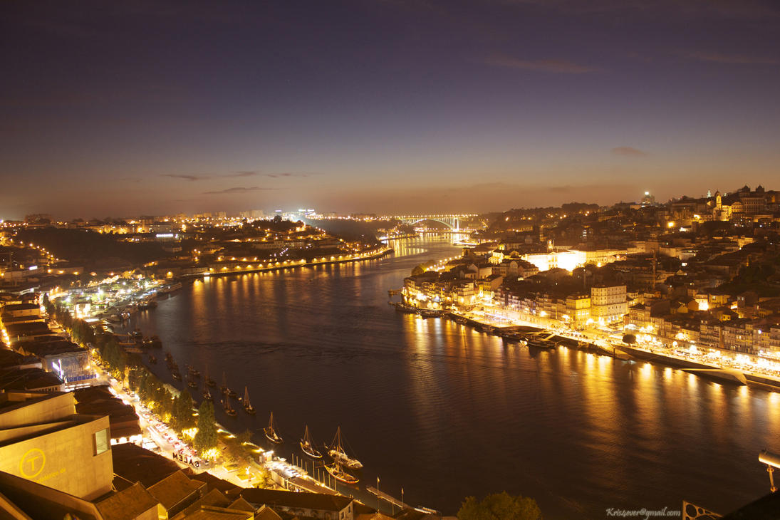 speed dating porto An hour away and affordable too, braga makes for one of the easiest porto day trips come here for ancient history, cool vibes, and stunning architecture.