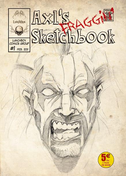 Ramonville sketchbook  dans Bio ba501feab247037eb56260a92065f7e6-d39o7wq