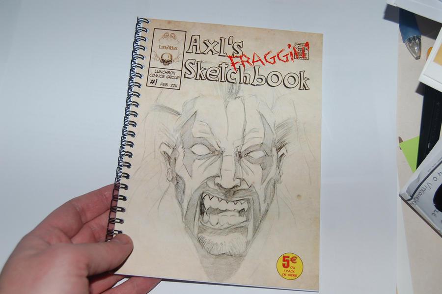 fraggin___sketchbook_photo_by_axl_316-d3bmu4r dans coup de coeur de la semaine