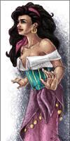 .:'Esmeralda':.
