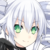 Uni/Black Sister Icon - Smile