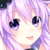 MDNVIIR Big Nep~Nep's Tease #2 Icon (Neptune)