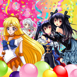 Happy Birthday BigE365!!! by Blue-Eyes3000