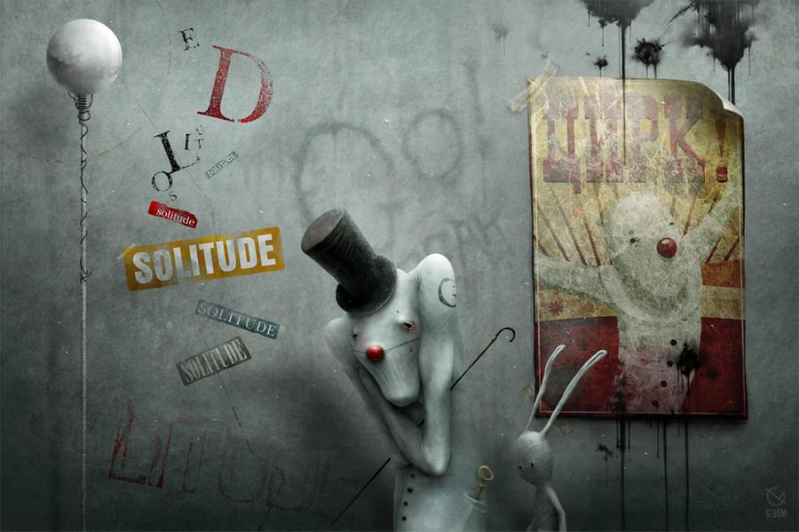 http://fc05.deviantart.net/fs70/i/2010/102/d/8/Go_freak_by_Gloom82.jpg