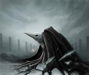 Talisman by Gloom82