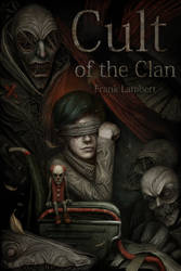 Cult of the Clan