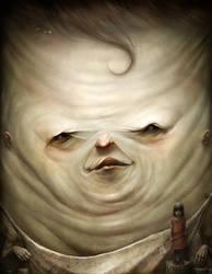 Fatso by Gloom82