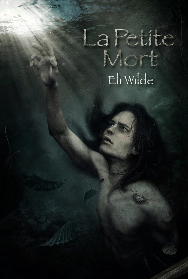 La Petite Mort by Gloom82