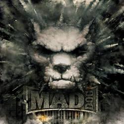 DJ MadDog by Gloom82