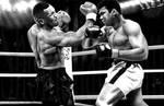 Ali vs Tyson
