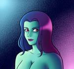 Medusa (Spectrum)