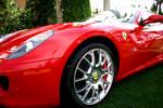 Ferrari Series .1