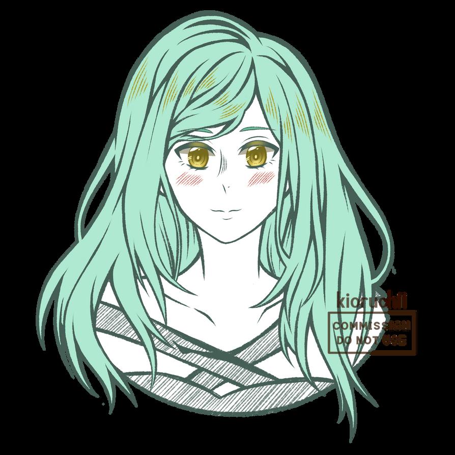 watermark_transparent_ver__by_kioruchii_