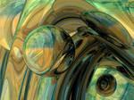Glass Hubism 5