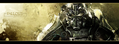 fallout_by_dailytruthwp_dot_com.jpg