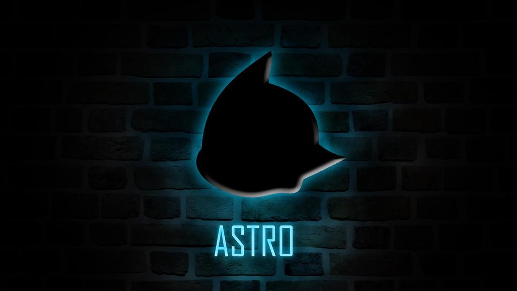 Astro Boy Desktop Wallpaper By Inovacat On Deviantart