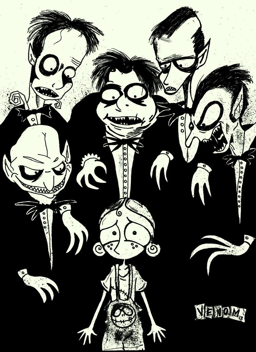 Vos dessins et autres créations !! - Page 4 Vampires__vous_avez_dit_vampires___by_dv_venom-d63xz54