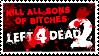 L4D2 Stamp