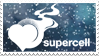 Supercell Stamp v.1 by Jynsing