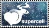Supercell Stamp v.1 by Jynsing